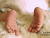 Baby S